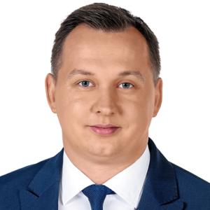 Mariusz Kałużny