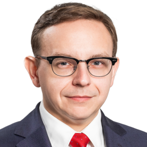 Piotr Sak