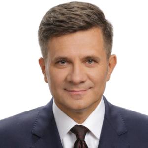 Jacek Władysław Włosowicz
