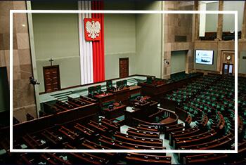 Posłowie na Sejm RP